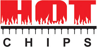 hot-chips-logo