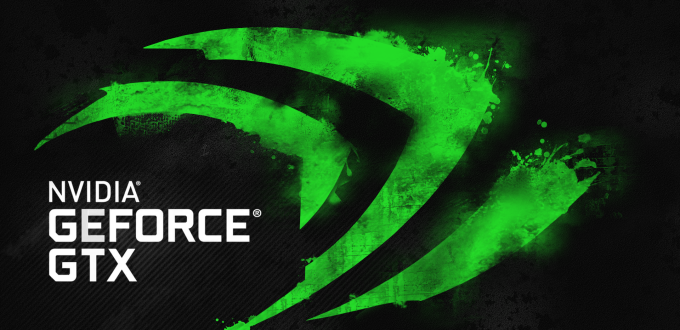 Nvidia-GeForce_GTX_Logo