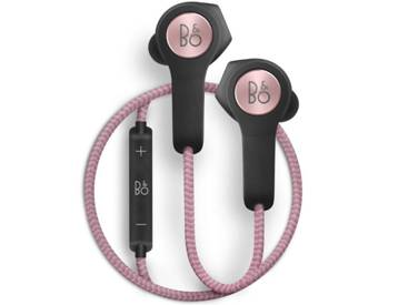 beoplay-h5-earbuds