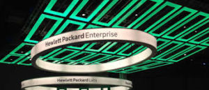 HPE_Discover