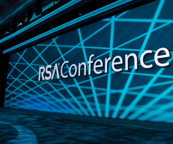 rsa-conference-image_full-size