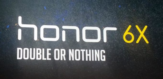 Honor-6X_launch - Copy