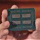 AMD-Epyc-photo-sq-300x300