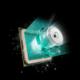 AMD-Power1