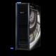 Dell-EMC-HPC-sfm-300x300