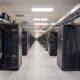 Dell-HPC-Innovation-Lab-square-1024x1024