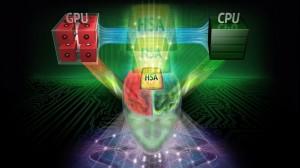 HSA_AMD-300x168