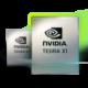 Tegra_X1_Chip-300x275
