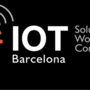 IOTWC_logo
