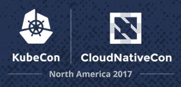 cloudnativecon logo